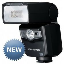 OLYMPUS FL-600R Electronic Flash for OM-D E-M5 from JAPAN F/S