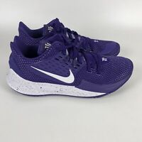 Nike Kyrie Low 2 TB Promo Basketball Shoes Men's Size 14 Blue CN9827-401
