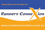 Runners Connexion