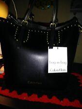Calvin Klein Bag-in-Bag