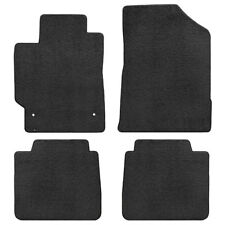 For 07-11 Toyota Camry Lloyd Mats 4Pc ULTIMAT Plain Front Floor Mats Liners