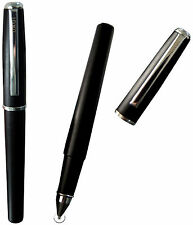 Dagi P508 Kapazitive Stylus/Taster/Pen/Stilett/Griffel - iPad, Eee Pad, Galaxy