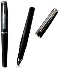 DAGi P508 Capacitive Stylus/Styli/Pen/Stylet/Griffel - iPad, Eee Pad, Galaxy