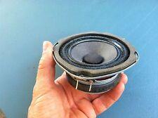 "ROLA Speaker/Driver  4"" inch 8 ohms used in BOSE 901 Series II Speakers, #9"