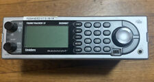 Uniden Bearcat BCD996T Digital Trunking Police Scanner Trunk Tracker IV