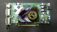 NVIDIA QuadroFX 3500 WH242 0WH242 FX Graphics Video Card
