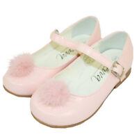 Sevva Girls Shoes - PIPER (BNWT)