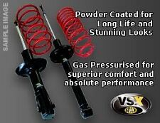 V7864 SPAX VSX LOWERING KIT fit CITROEN Saxo 1.4; 1.5D; 1.6 & 16v; VTR; VTS 96-