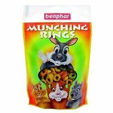 Beaphar Munching Rings - 75g - 198808