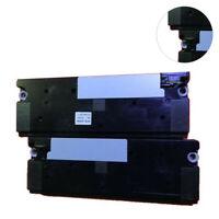 1 Paar Lautsprecher BN96-16796A BN96-16796B Für Samsung UA40D5000PR UA46D5000PR