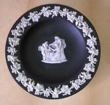 Vintage Original Trinket Dish Wedgwood Porcelain & China