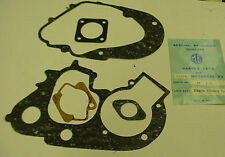 New Suzuki M-15 Engine Gasket Set Made in Japan (5081)