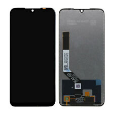 LCD Display +Touch Screen Digitizer Assembly Replacement For Xiaomi Redmi Note 7