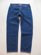 Levi's RELAXED TAPERED Damen Jeans Hose W 38 /L 32, Stretch Denim, Sehr bequem !