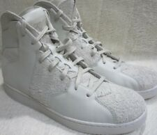 Nike Jordan Westbrook 0.2 Light Bone Men's Size 10.5 Mfg Ret $140