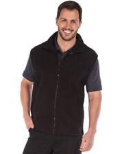 Abrigos y chaquetas de hombre de poliéster talla XXL