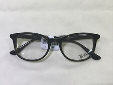 1a4204811bd86 Eyeglass Frames   eBay