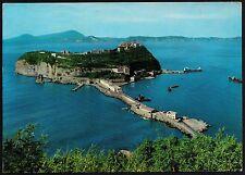 AD2142 Napoli - Città - Isola di Nisida
