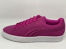 Puma Suede Classic Badge 362594 Gr 37,5 Neu Damen Sneaker Schuhe