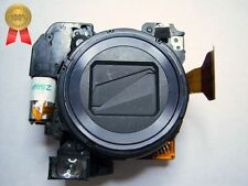 SONY DSC-W280  Lens Focus ZOOM UNIT ASSEMBLY REPAIR CAMERA NEW