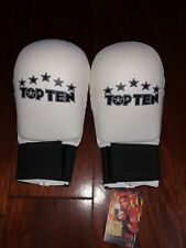 Top ten white kids boxing gloves size Large 5 oz