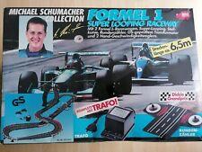 Autorennbahn Formel 1 Super Looping Raceway