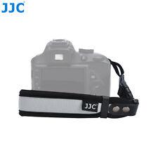 JJC Neoprene Hand Wrist Strap For Canon 80D 70D 60D 760D 750D 700D 100D M3 M10