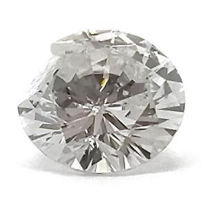 Jewelry Loose Diamond   Diamond 0.432ct 1427454