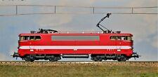 E-Lok BB 9292 SNCF