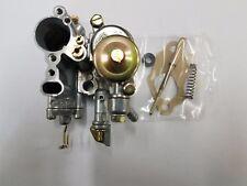 VESPA 200 P200 Carb Carburretor 24mm DELLORTO 24/24 SI  NV NV3
