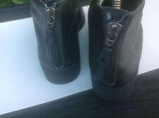 Grunge Original Vintage Shoes for Women