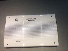 Audiobank KA2-150 High Powered Amplifier
