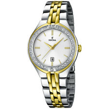 Watch only Time Women's Festina Mademoiselle F16868/1