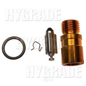 HYGRADE TUNEUP VN54R CARB - SMALL PART Carburetor Needle and Seat Standard VN54R
