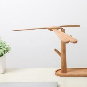 Dragonfly Lamp Smart Self-Balancing Non-Magnetic Balance Desk Lamp LED
