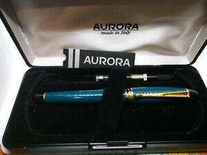 AURORA Ipsilon- Nuova