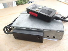 BOSCH KF 453 Amateurfunkgerät 70 cm Band UHF 439,05 RX und 431,450 TX