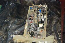 Foxboro F0109Bq-C, +5V Power Supply