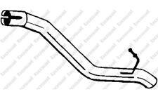 BOSAL Tubo de escape FORD FOCUS C-MAX 751-391