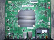 40-MT58CU-MAB4HG MT58CU 08-MT58011-MA200AA MAIN BOARD THOMSON 65UC6596 CURVED