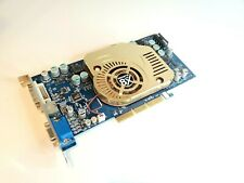 GeForce FX5900 XT 128MB DDR, 256BIT, Prolink PV-N35XA(128JD), AGP 4x/8x WORKING