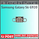 Samsung Galaxy S6 G920 Charging Charger Port USB Dock Connector Replacement