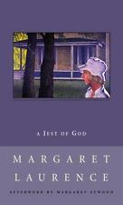 A Jest of God (New Canadian Library)
