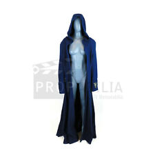 THE ORDER NETFLIX TV SERIES Hermetic Order of Blue Rose Magus Robe Prop