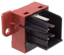 HVAC Blower Control Switch Rear Wells SW3321 fits 95-96 Ford Windstar