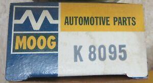 NORS MOOG K-8095 Axle Support Bushings