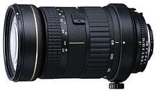 Tokina Auto & Manual Focus Telephoto Camera Lenses