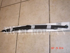BMW E90 E91 3-Series Genuine Front Windshield Wiper Blade Set NEW 325i 328i 330i
