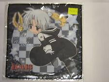 Mini asciugamano - mini towel - Allen Walker  D.Gray-man Katsura Hoshino RARE