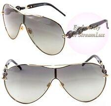 e36a876e347e1 Óculos de Sol Gucci Várias Cores para mulheres